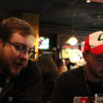 PAX East O'Connors