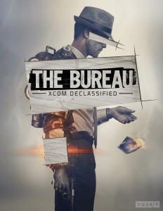 The Bureau: XCOM Declassified Review