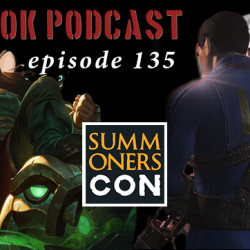 The patch podcast fallout 4 companions