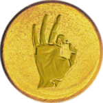 JOKG Coin